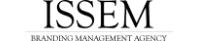 ISSEM Agency